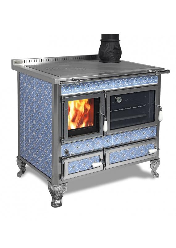 termocucine – Stufe, caminetti, cucine, barbecue, a gas, legna ...