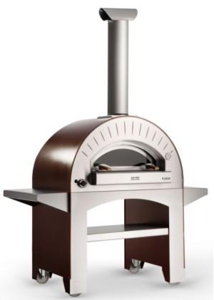 forno-gas-4-pizze-alfa-pizza-kit-fornari-outdoor-design-rieti58-1